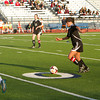 LHS GIRLS SOCCER PLAYOFF-123 copy