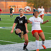 LHS GIRLS SOCCER PLAYOFF-240 copy