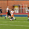LHS GIRLS SOCCER PLAYOFF-270 copy