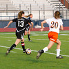 LHS GIRLS SOCCER PLAYOFF-275 copy
