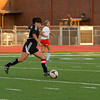 LHS GIRLS SOCCER PLAYOFF-205 copy