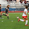 LHS GIRLS SOCCER PLAYOFF-251 copy