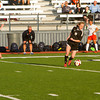 LHS GIRLS SOCCER PLAYOFF-130 copy