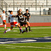 LHS GIRLS SOCCER PLAYOFF-113 copy