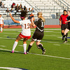 LHS GIRLS SOCCER PLAYOFF-037 copy