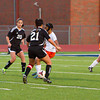 LHS GIRLS SOCCER PLAYOFF-289 copy