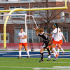 LHS GIRLS SOCCER PLAYOFF-280 copy