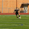 LHS GIRLS SOCCER PLAYOFF-034 copy