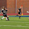 LHS GIRLS SOCCER PLAYOFF-277 copy