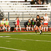 LHS GIRLS SOCCER PLAYOFF-129 copy