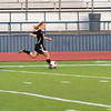 LHS GIRLS SOCCER PLAYOFF-262 copy