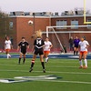 LHS GIRLS SOCCER PLAYOFF-281 copy
