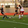 LHS GIRLS SOCCER PLAYOFF-196 copy