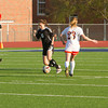 LHS GIRLS SOCCER PLAYOFF-025 copy