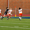 LHS GIRLS SOCCER PLAYOFF-257 copy