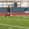 LHS GIRLS SOCCER PLAYOFF-263 copy