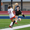 LHS GIRLS SOCCER PLAYOFF-279 copy