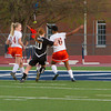 LHS GIRLS SOCCER PLAYOFF-255 copy