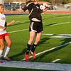 LHS GIRLS SOCCER PLAYOFF-081 copy
