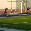 LHS GIRLS SOCCER PLAYOFF-127 copy