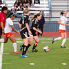 LHS GIRLS SOCCER PLAYOFF-285 copy