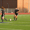 LHS GIRLS SOCCER PLAYOFF-073 copy