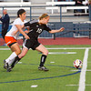 LHS GIRLS SOCCER PLAYOFF-284 copy