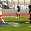LHS GIRLS SOCCER PLAYOFF-075 copy