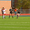 LHS GIRLS SOCCER PLAYOFF-038 copy