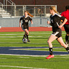 LHS GIRLS SOCCER PLAYOFF-087 copy