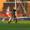 LHS GIRLS SOCCER PLAYOFF-191 copy
