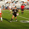LHS GIRLS SOCCER PLAYOFF-078 copy
