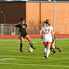 LHS GIRLS SOCCER PLAYOFF-070 copy