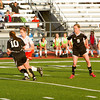 LHS GIRLS SOCCER PLAYOFF-143 copy