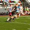 LHS GIRLS SOCCER PLAYOFF-030 copy
