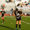 LHS GIRLS SOCCER PLAYOFF-077 copy