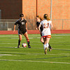 LHS GIRLS SOCCER PLAYOFF-071 copy
