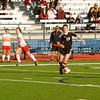 LHS GIRLS SOCCER PLAYOFF-116 copy