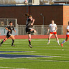 LHS GIRLS SOCCER PLAYOFF-039 copy