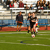 LHS GIRLS SOCCER PLAYOFF-115 copy