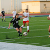 LHS GIRLS SOCCER PLAYOFF-208 copy