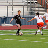 LHS GIRLS SOCCER PLAYOFF-267 copy