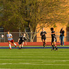 LHS GIRLS SOCCER PLAYOFF-134 copy