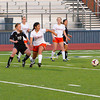 LHS GIRLS SOCCER PLAYOFF-278 copy