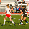 LHS GIRLS SOCCER PLAYOFF-121 copy