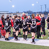 LHS GIRLS SOCCER PLAYOFF-271 copy