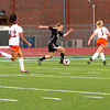 LHS GIRLS SOCCER PLAYOFF-264 copy