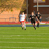 LHS GIRLS SOCCER PLAYOFF-068 copy