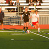LHS GIRLS SOCCER PLAYOFF-188 copy