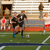LHS GIRLS SOCCER PLAYOFF-194 copy